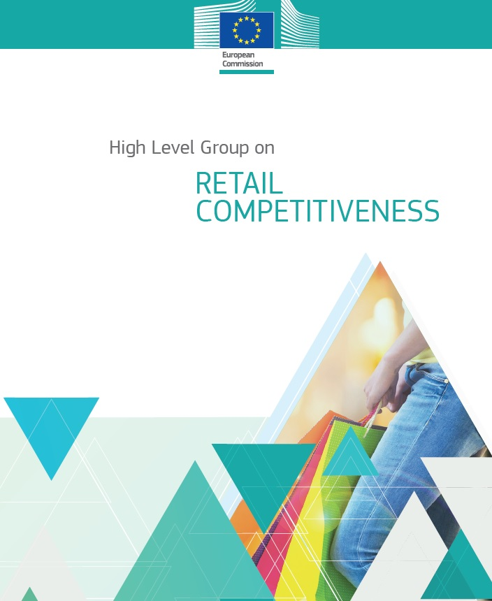 high_level_group_retail_competitiviness_2015