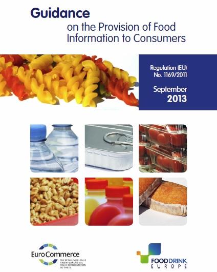 guia_eurocommerce_fooddrinkeurope