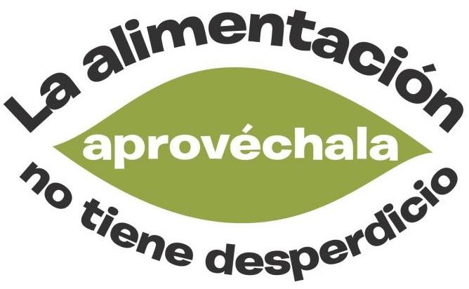 alimentacion_desperdicio