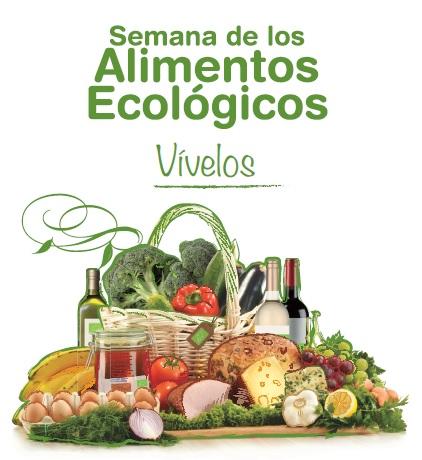 semana_alimentos_ecologicos