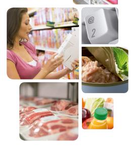 seminario_reglamento_alimentos