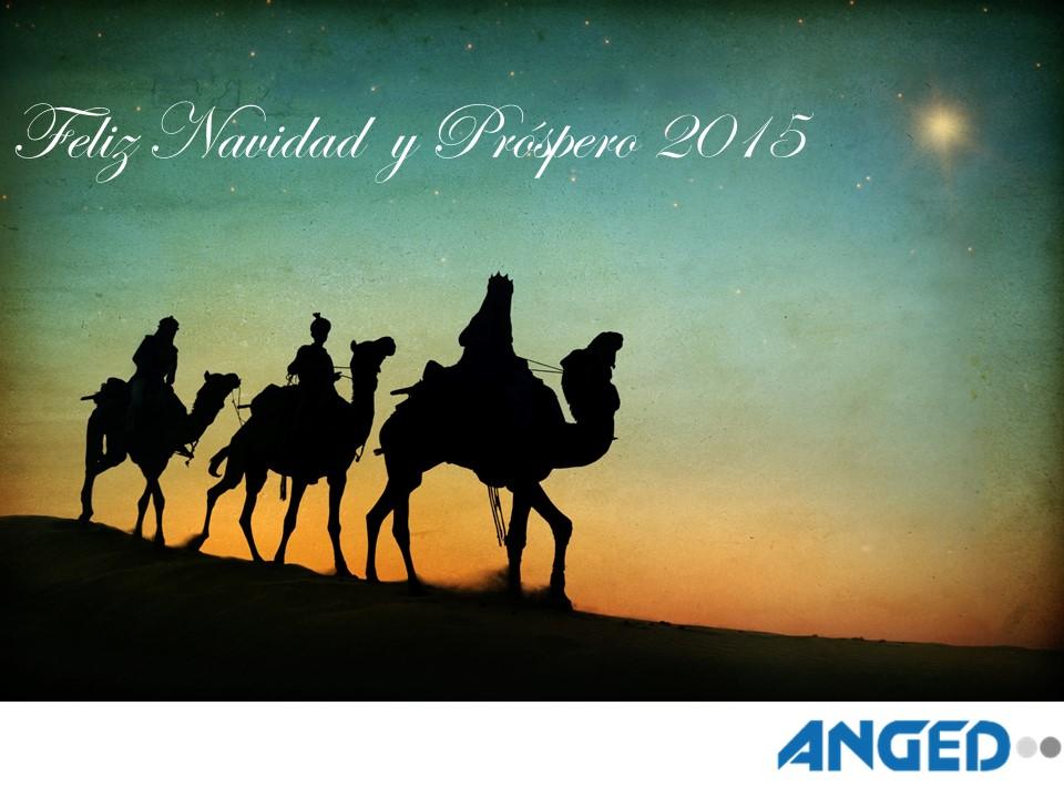 navidad_anged_2