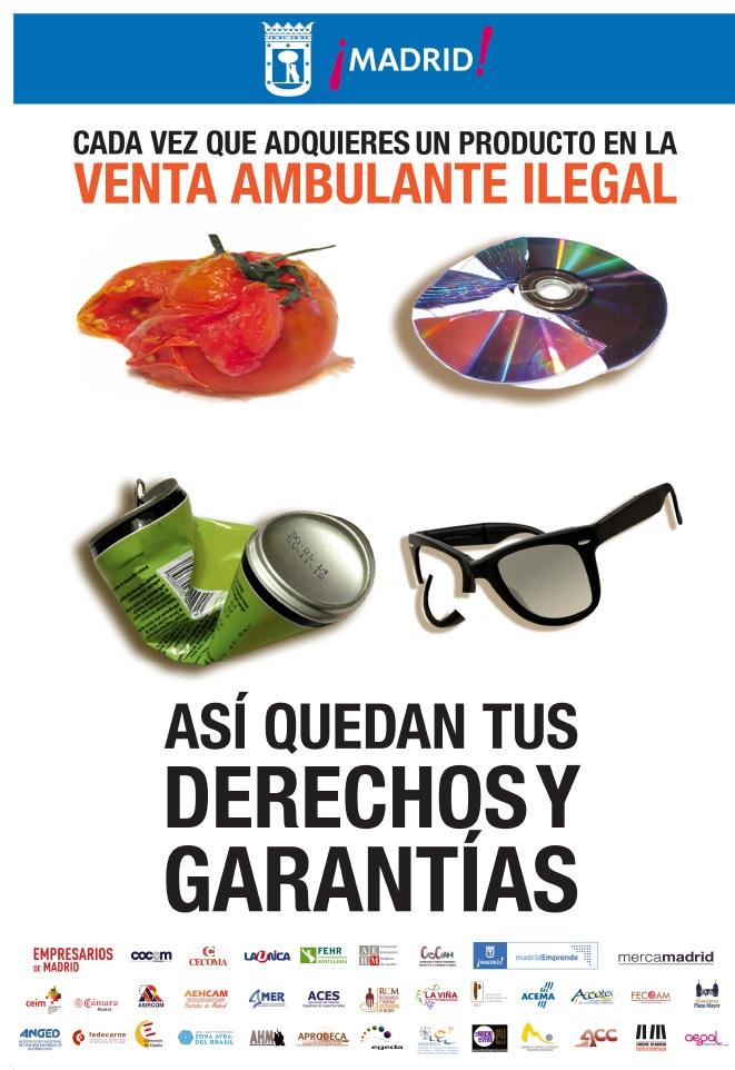 venta_ambulante_ilegal