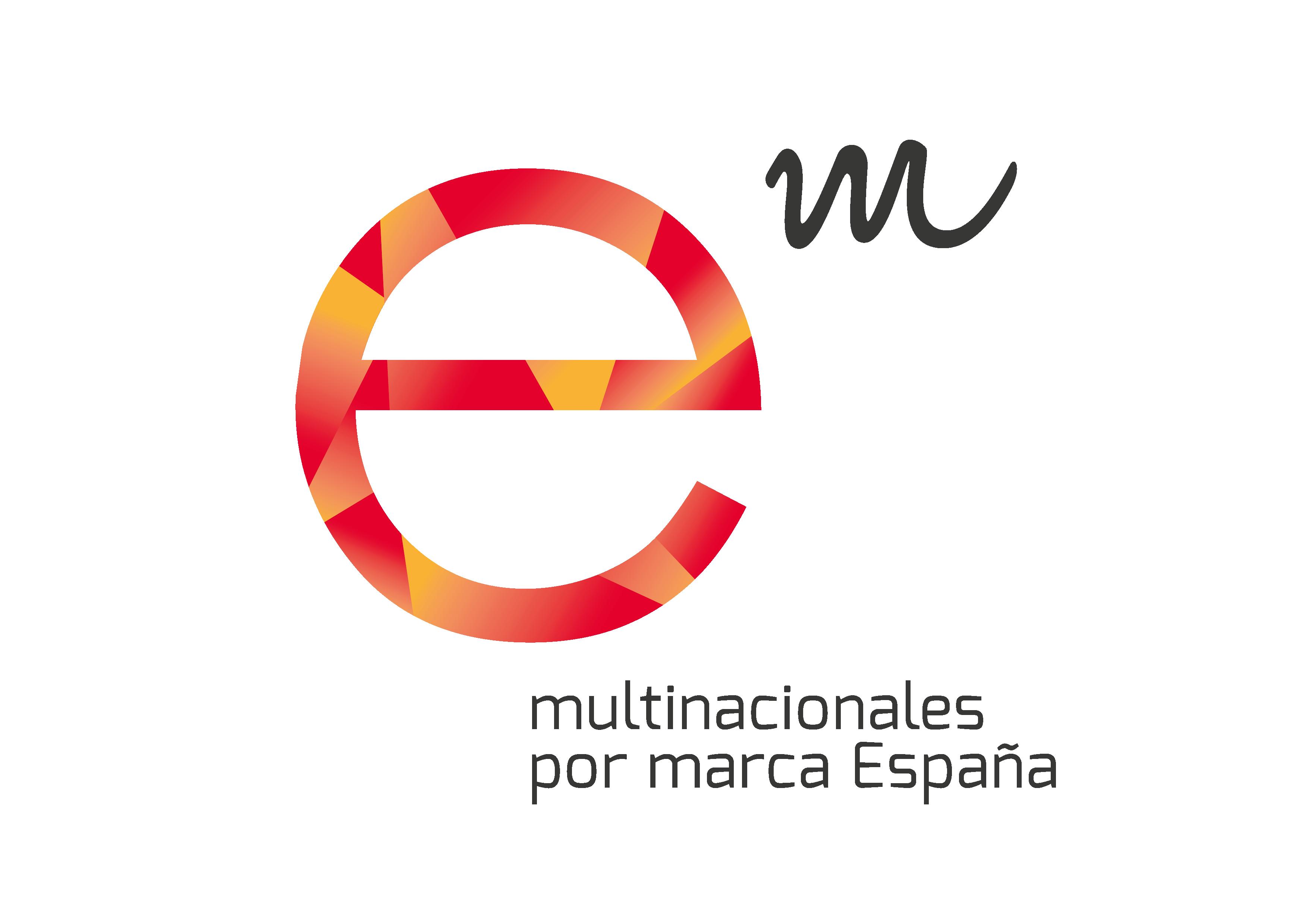 Multinacionales-Marca-España-Logo-03