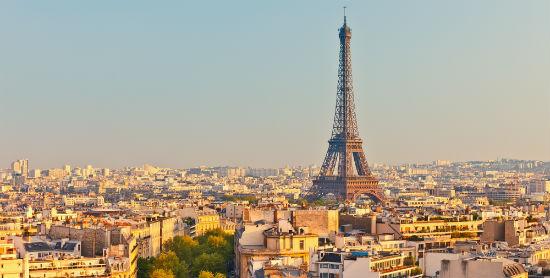 Vue-aerienne-Paris-Tour-Eiffel-550x278-C-Thinkstock_big_diaporama