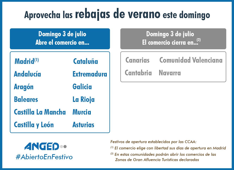 Rebajas_ANGED-2