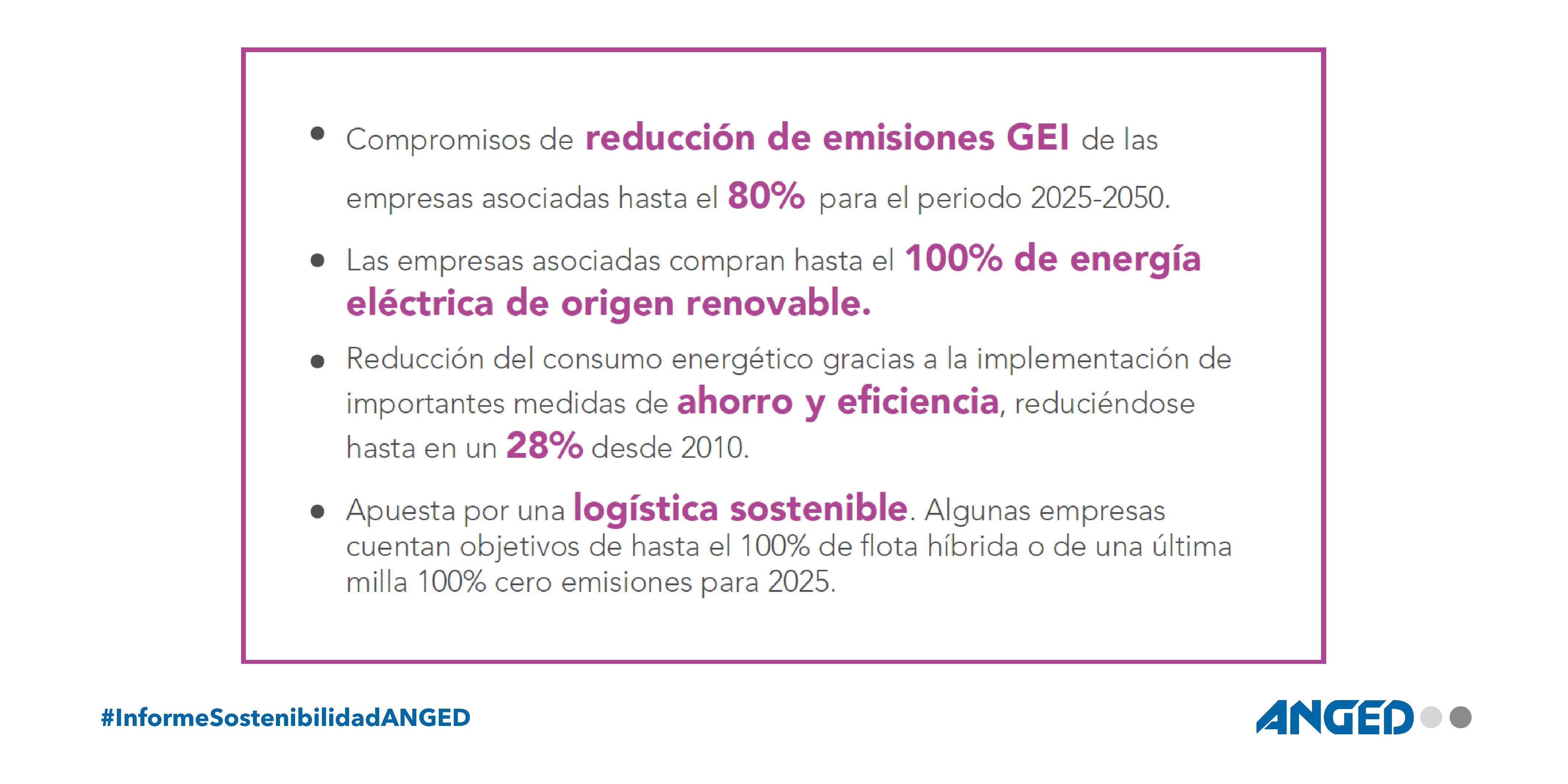 Eficiencia Energética 1
